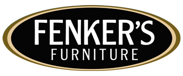 Fenkers Furniture Logo